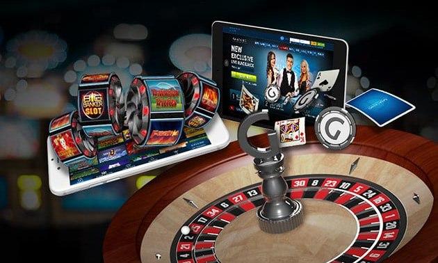Игровые слоты по мотивам знаменитых морских путешествий и географических открытий никогда не теряют свою актуальность и популярность. Так, автомат Колумб стал одним из самых востребованных в большинстве казино онлайн.