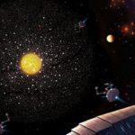РФприсоединяется кизучению главной загадки космоса