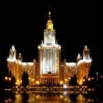 Россия икосмос: итоги ипрогнозы