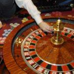 Критерии выбора онлайн-казино