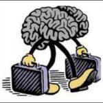 Утечка мозгов изРоссии ускорились