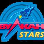 Рекомендации успешной игры в онлайн-казино Вулкан Старс