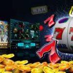 10 причин, почему люди играют в онлайн игровые автоматы