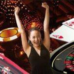 Лучшие казино 2017-18 год