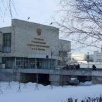 Российские ученые разработали экзокисть смысленным управлением