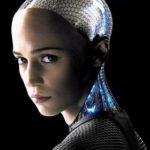 Ученые решили создать роботов синтеллектом умерших людей