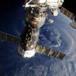 Россия иКитай подписали соглашение поисследованию Луны идальнего космоса