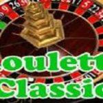 Обзор популярного игрового автомата Roulette Classic от клуба 777