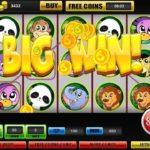 3 популярные ошибки при игре в блэкджек онлайн