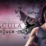 Новый игровой автомат Dracula доступен в клубе Вулкан