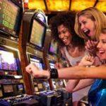 Стратегия игровых автоматов Loss Limits – Лимит проигрышей