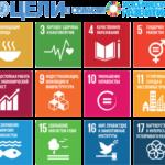 Цели экономики в развитии общества