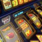 Бесплатная игра в игровые автоматы Россия