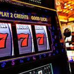 Игровые автоматы на деньги – бесплатная игра без риска