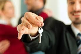 Аренда недвижимости без посредника