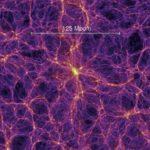 Физики нашли намеки насуществование «сверхтяжелой» темной материи