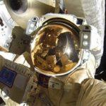 Российские ученые разрабатывают погружение космонавтов в«зимнюю спячку»