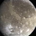 Уфологи рассмотрели наспутнике Юпитера целый город подкуполом