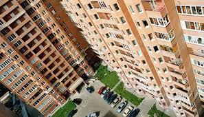 Какая квартира лучше: первичка или вторичка
