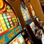 Игровые автоматы. Как вести игру на автоматах онлайн?