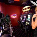 Преимущества азартных игр в казино онлайн Вулкан