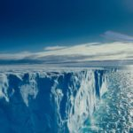 Арктические льды раскрыли секреты Римской империи