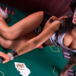 Какие причины приводят людей в онлайн – казино Вулкан?
