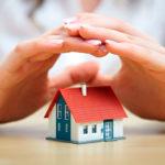 Страхование недвижимости — нужно ли это сегодня