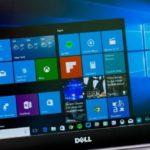 Как почистить оперативную память компьютера на Windows 10