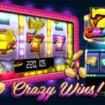 Преимущества игры в автоматы Вулкан в режиме реального времени через интернет