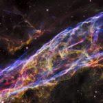 Реликтовое излучение позволит увидеть межзвездную пыль