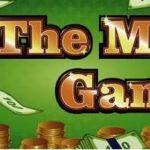 Секреты игрового автомата «MoneyGame (Игра на деньги)» от клуба 777