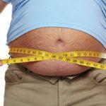 Ученые выявили мутацию, провоцирующую ожирение