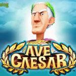 """В чем причина популярности игрового автомата """"Цезарь"""" от клуба JoyCasino"""