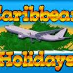 Все секреты игрового автомата «Caribbean Holidays deluxe» от клуба Вулкан