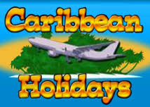 Caribbean Holidays deluxe