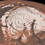 План Илона Маска поколонизации Марса оказался невозможным