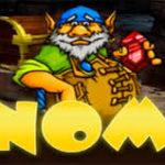 Обновленный автомат Gnome от клуба Вулкан
