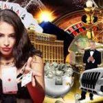Бесплатные тренировки и процесс обучения в онлайн казино
