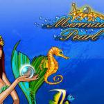 Как обыграть автомат Mermaids Pearl в клубе Вулкан