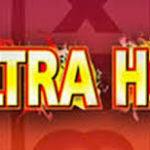 Секреты игрового автомата Ultra 7 Hot в новом Вулкан казино онлайн