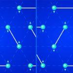 Обнаружен новый видвозбуждения вдиэлектрике