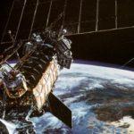 НАСА создаст новый корабль дляпоиска внеземной жизни
