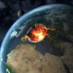 Земля могла погибнуть: вНАСА хранили страшную тайну