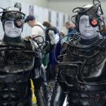 Обнаружены 72сигнала изглубокого космоса