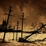 Выжить вхаосе: есть лишанс спасти планету