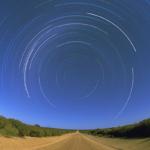 Австралийские астрономы обнаружили «быстрые радиопакеты» изглубокого космоса