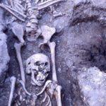 Генетики раскрыли «российские» корни средневековой эпидемии чумы