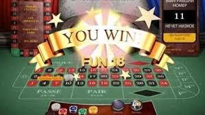 лото ру казино