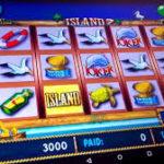 Казино Вулкан: игровые автоматы Vulkan играйте онлайн